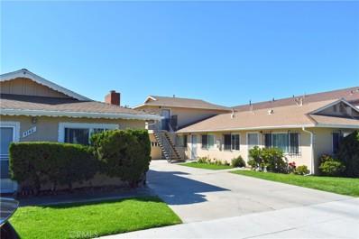 4134 E Fountain Street, Long Beach, CA 90804 - MLS#: PW18084274