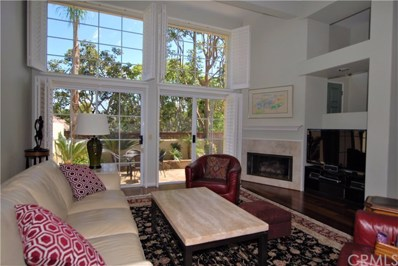 19342 Sawgrass Lane, Huntington Beach, CA 92648 - MLS#: PW18084439