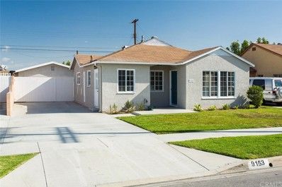9153 Oak Street, Bellflower, CA 90706 - MLS#: PW18084869