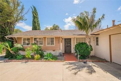 1566 W Crone Avenue, Anaheim, CA 92802 - MLS#: PW18084879
