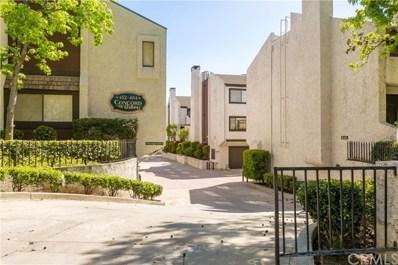 464 W Huntington Drive UNIT A, Arcadia, CA 91007 - MLS#: PW18084890
