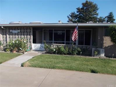 13481 Fairfield Ln., M6-#59H, Seal Beach, CA 90740 - MLS#: PW18085170