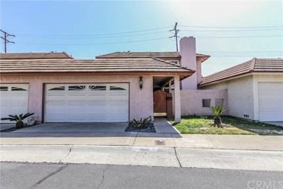 5685 Elsinore Avenue, Buena Park, CA 90621 - MLS#: PW18085177