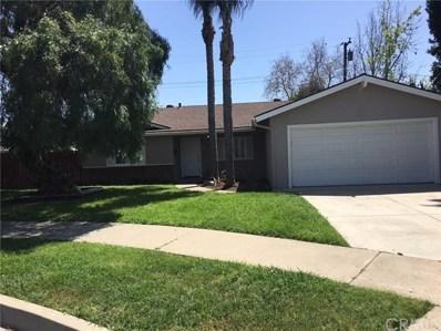 1146 E Sail Avenue, Orange, CA 92865 - MLS#: PW18085392