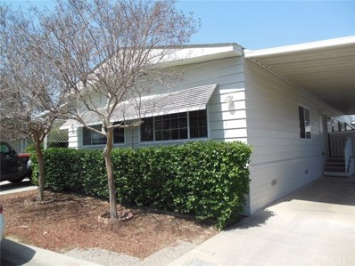 1142 Greenhill Way UNIT 0, Corona, CA 92882 - MLS#: PW18085622