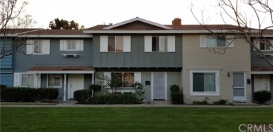 19784 Claremont Lane, Huntington Beach, CA 92646 - MLS#: PW18085820