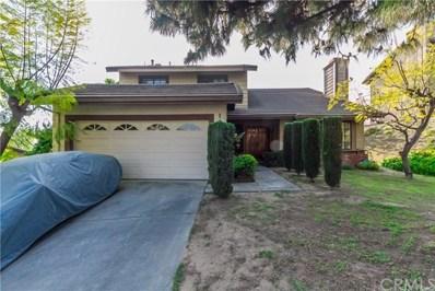 1711 McCollum Street, Los Angeles, CA 90026 - MLS#: PW18085918