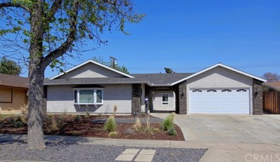 2220 Cartlen Drive, Placentia, CA 92870 - MLS#: PW18085929
