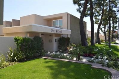 10772 Knott Avenue, Stanton, CA 90680 - MLS#: PW18085973