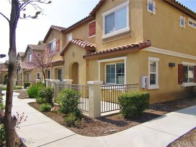 15667 Lasselle UNIT 89, Moreno Valley, CA 92551 - MLS#: PW18086165
