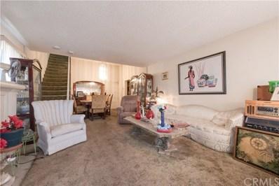 5465 5th Avenue, Los Angeles, CA 90043 - MLS#: PW18086227