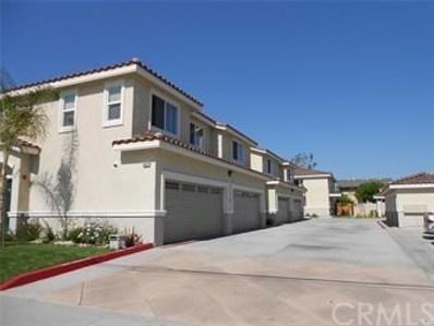 5922 Western Avenue, Buena Park, CA 90621 - MLS#: PW18086327
