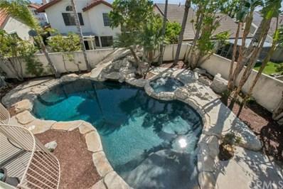 7831 Herman Lane, La Palma, CA 90623 - MLS#: PW18086754