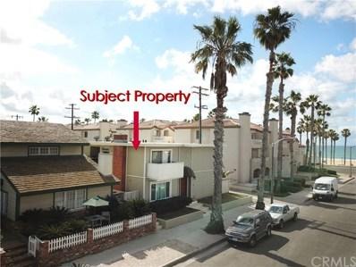 114 10th Street, Huntington Beach, CA 92648 - MLS#: PW18086805
