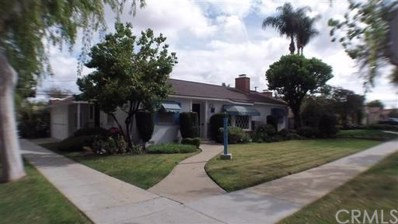 3598 Brayton Avenue, Long Beach, CA 90807 - MLS#: PW18087077