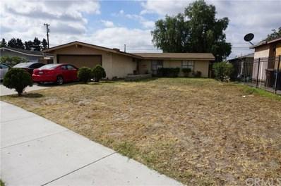 1226 E Belmont Avenue, Anaheim, CA 92805 - MLS#: PW18087082