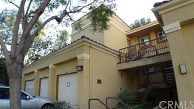 3472 Hathaway Avenue UNIT 347, Long Beach, CA 90815 - MLS#: PW18087137