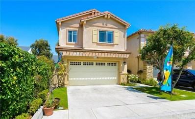 3843 Wyatt Way, Long Beach, CA 90808 - MLS#: PW18087493