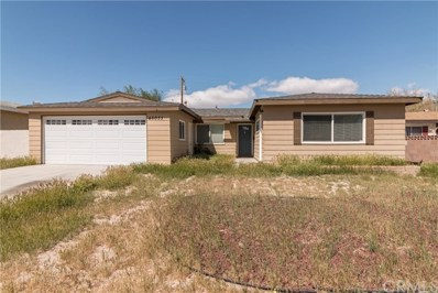 45035 16th Street W, Lancaster, CA 93534 - MLS#: PW18087496