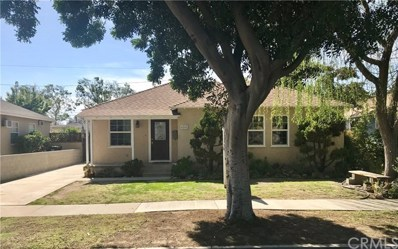6161 Whitewood Avenue, Lakewood, CA 90712 - MLS#: PW18087758