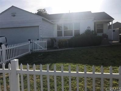 5435 Verdura Avenue, Lakewood, CA 90712 - MLS#: PW18088335