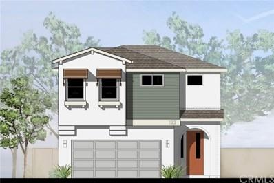 817 Alexandra, Harbor City, CA 90710 - MLS#: PW18088441