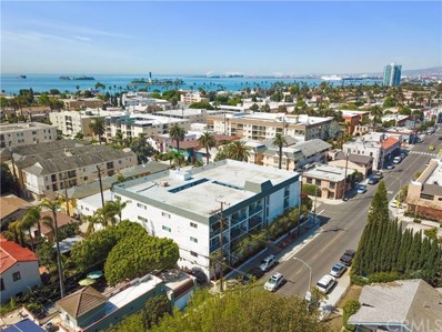 226 Grand Avenue UNIT 102, Long Beach, CA 90803 - MLS#: PW18088539