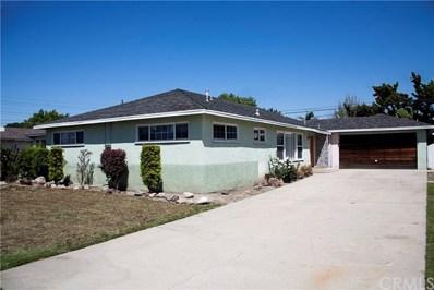 6150 Coke Avenue, Long Beach, CA 90805 - MLS#: PW18088703