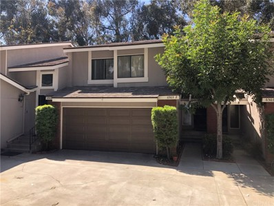 6503 E Camino UNIT 2, Anaheim Hills, CA 92807 - MLS#: PW18088896