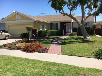 3008 Ladoga Avenue, Long Beach, CA 90808 - MLS#: PW18088994