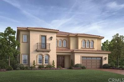 4069 Duke Drive, Yorba Linda, CA 92886 - MLS#: PW18088998