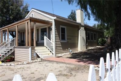 8621 Oceanview Avenue, Orange, CA 92865 - MLS#: PW18089433