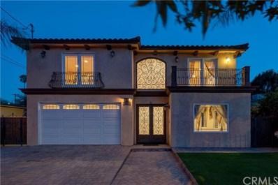 12952 Calvert Street, Valley Glen, CA 91401 - MLS#: PW18089698