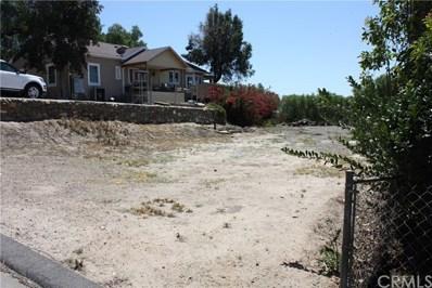 16721 E Buena Vista Avenue, Orange, CA 92865 - MLS#: PW18090250