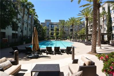 1213 Scholarship, Irvine, CA 92612 - MLS#: PW18090516