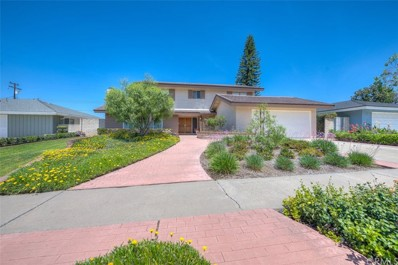 941 Boxwood Avenue, Fullerton, CA 92835 - MLS#: PW18090546