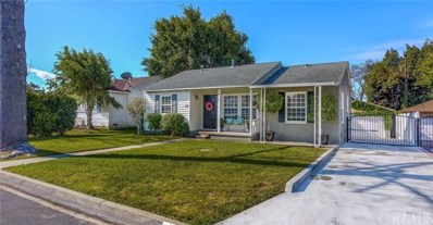 14326 Hayward Street, Whittier, CA 90605 - MLS#: PW18090578