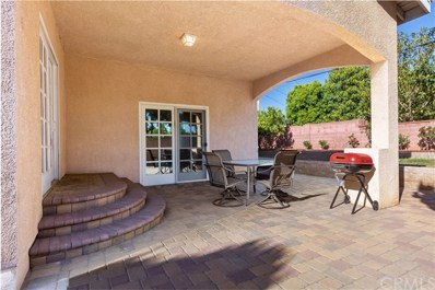 222 Sunrise Street, Placentia, CA 92870 - MLS#: PW18090910