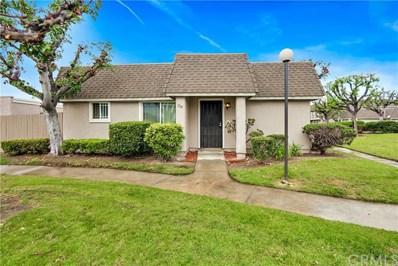 2141 W Avon Circle, Anaheim, CA 92804 - MLS#: PW18091734