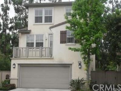 6 Datepalm, Irvine, CA 92618 - MLS#: PW18091808