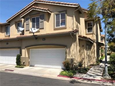 3407 E Lochleven Lane UNIT C, Orange, CA 92869 - MLS#: PW18091841