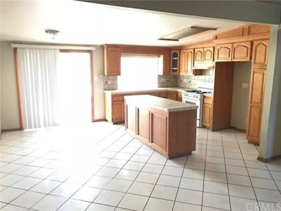 570 Clifton Street, La Habra, CA 90631 - MLS#: PW18091935