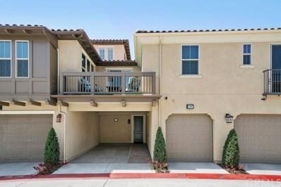 21397 Rebecca Lane, Huntington Beach, CA 92646 - MLS#: PW18092022