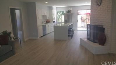 17894 Irvine Boulevard, Tustin, CA 92780 - MLS#: PW18092051