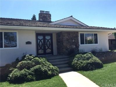 3334 Warwood Road, Lakewood, CA 90712 - MLS#: PW18092162