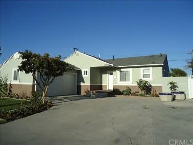 13302 Stephen Avenue, Garden Grove, CA 92843 - MLS#: PW18092188