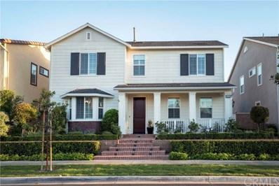 1426 Charleston Street, Tustin, CA 92782 - MLS#: PW18092261