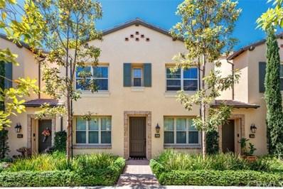 235 Overbrook, Irvine, CA 92620 - MLS#: PW18092387