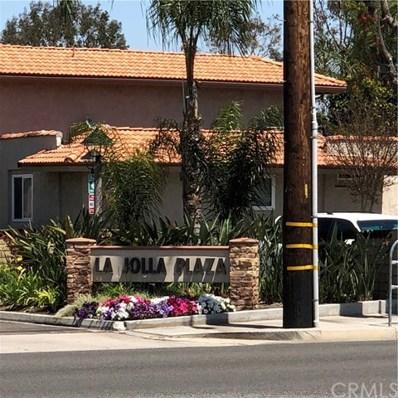 13870 La Jolla, Garden Grove, CA 92844 - MLS#: PW18092475