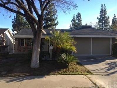 4829 Corwin Lane, Riverside, CA 92503 - MLS#: PW18092543